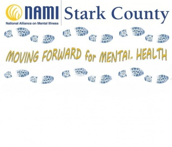 Moving Forward for Mental Health - 2017