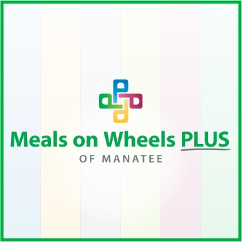 Meals on Wheels PLUS of Manatee