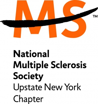 NMSS UPSTATE NEW YORK CHAPTER WALKABOUT 2016