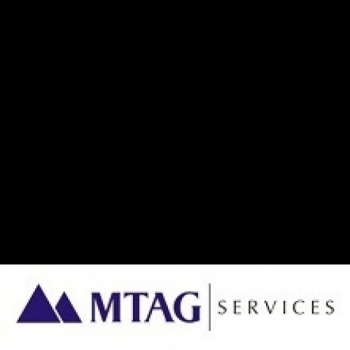 MTAG Measures Up for Hurricane Relief