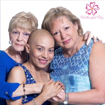 Improving The Quality of Life for Cancer Patients and Survivors