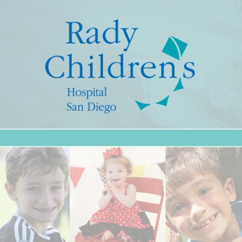 Providing the best care to local children