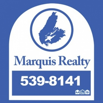 Marquis Realty Potluck for Feed NS Image