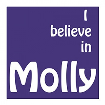Miracles for Molly