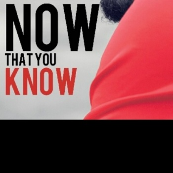 Now That You Know Movie and HIV Initiative