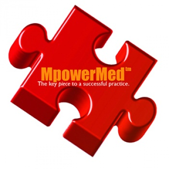 MpowerMed Fighting the Cause Image