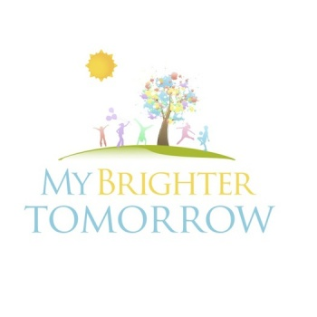 Running to Support Children with Specialized Needs for a Brighter Tomorrow