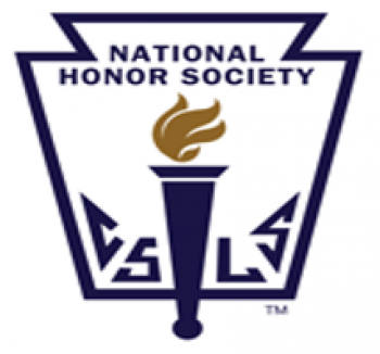 National Honor Society - Apopka High School Image