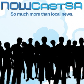 NOWCastSA Monthly Supporters