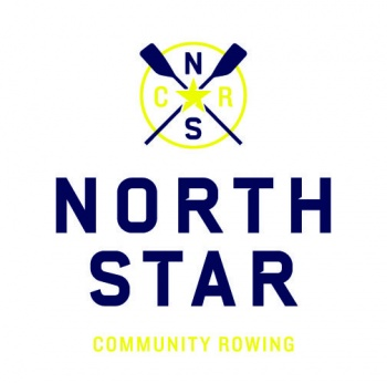Light Up The Night!  North Star Community Rowing Bike Event on the Greenway - Aug. 26 '17