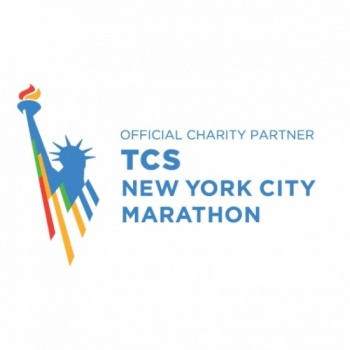 Let Me Run NYC 2017 Charity Runners