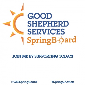 #Spring2Action