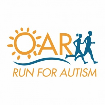 2018 Pittsburgh Marathon - RUN FOR AUTISM
