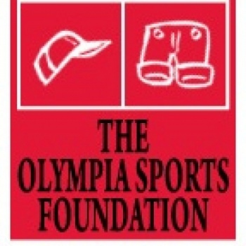 2017 Olympia Sports Clothing Bank - $5k for the 10k (Beach to Beacon 10k)