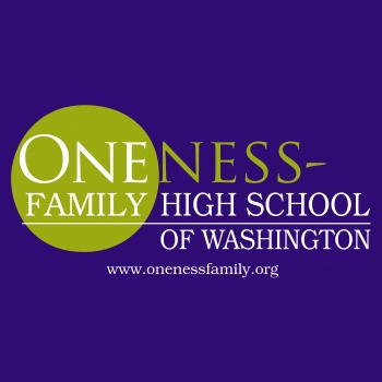 Help launch the Oneness Family High School