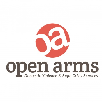 Open Arms Domestic Violence and Rape Crisis Services