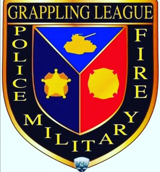 Grapple For Life