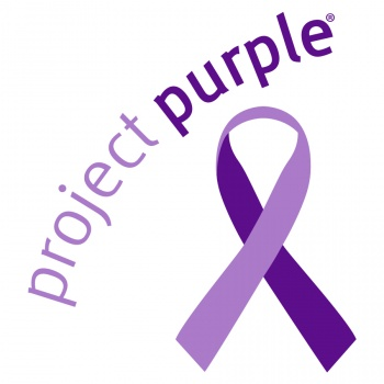 Project Purple Tough Mudder Missouri