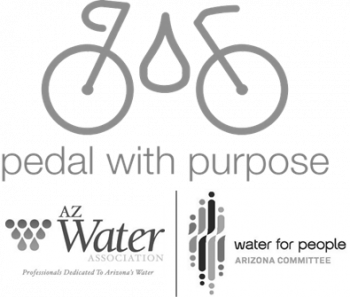2017 Pedal With Purpose at El Tour de Mesa