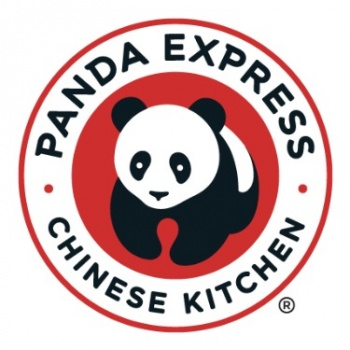 Panda Restaurant Group Image