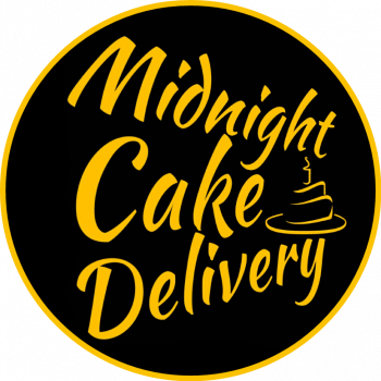 Fund for starup - Midnight Cake Delivery