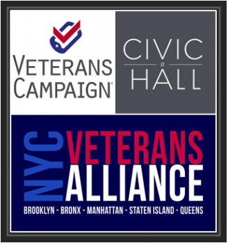 NYC Veteran Candidate Workshop