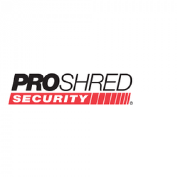 Proshred Southern New Jersey