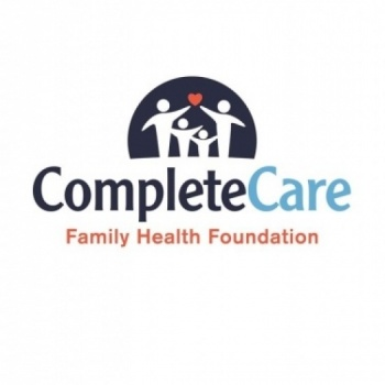 CompleteCare Family Health Foundation