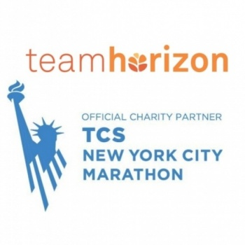 Safe Horizon TCS New York City Marathon 2017