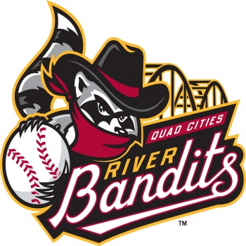Quad City River Bandits Play4TheCure