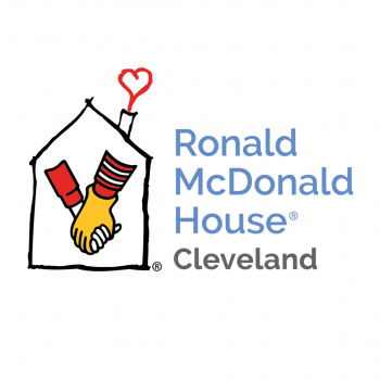 Ronald McDonald House of Cleveland, Inc.