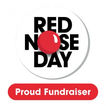 Trivia for Red Nose Day @ Penn Social Image