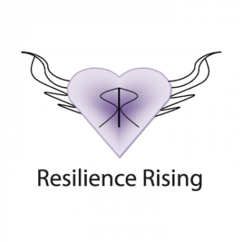 Resilience Rising