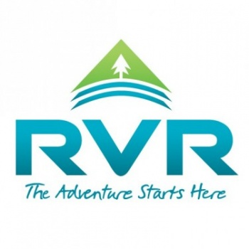 TEAM RIVER VALLEY RANCH