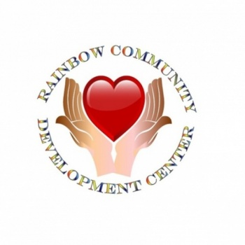 Rainbow Community Development Center Image