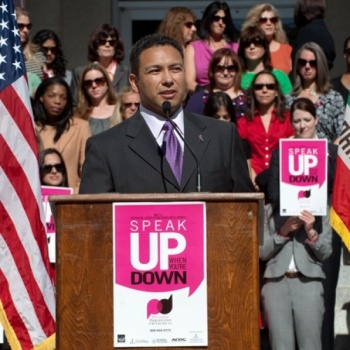 March for Moms Thousand Oaks, CA April 29, 2017