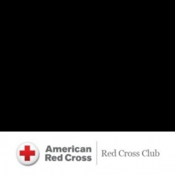 Red Cross Clubs
