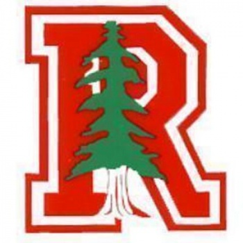 Redwood High School