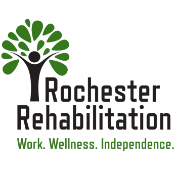 Rochester Rehabiliation