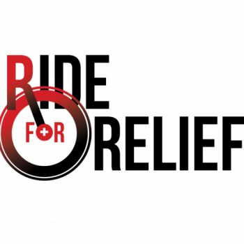 Ride for Relief