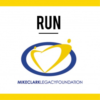 RUN MIKE CLARK LEGACY FOUNDATION (BOYS & GIRLS CLUB OF DELAWARE)