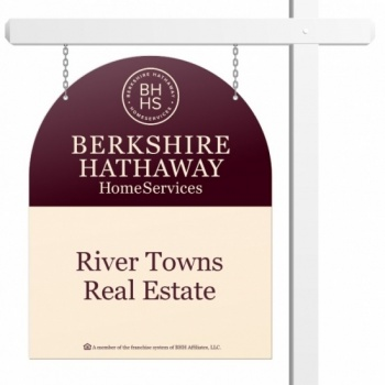 Berkshire Hathaway HomeServices River Towns Real Estate
