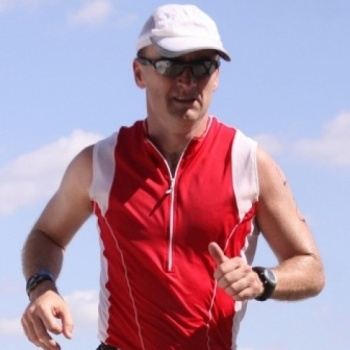Rod's Ironman for Veterans Recovery Resources
