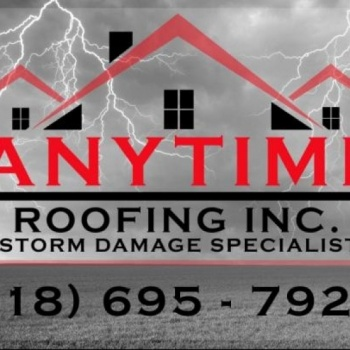 Roof Repair Tulsa