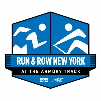 Row New York and The Armory Foundation