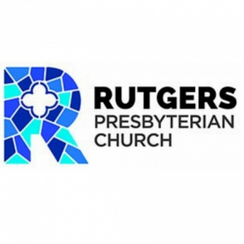 Rutgers VBS for Operation Backpack