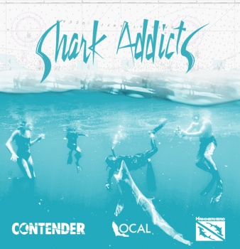 Team Shark Addicts