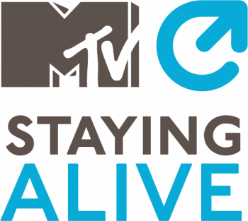 MTV Staying Alive NYC Half 2017 Image