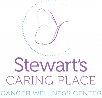 Stewart's Caring Place