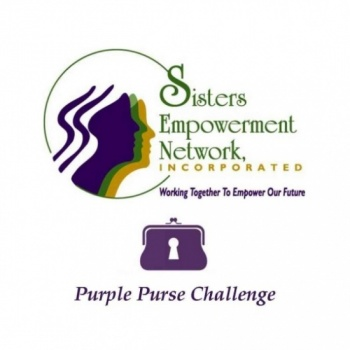 Sisters Empowerment Network